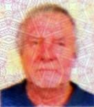 CIKCILLI - Yerleşik Hollandalı Evinde Ölü Bulundu