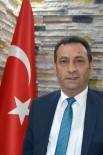 TRANSFER DÖNEMİ - BB. Erzurumspor'dan Transfer Ve Kamp Açıklaması
