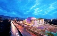 PANORAMA - Bursa Fetih Müzesi gün sayıyor