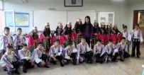 23 NİSAN ULUSAL EGEMENLİK VE ÇOCUK BAYRAMI - Çocukluklarını Yaşayamayan Suriyeli Çocuklar, Dünya Çocuklarına Özel Gösteri Yapacak