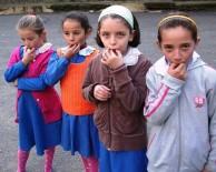 GIRESUN ÜNIVERSITESI - Giresun'da 'Kuşdili Kültürü' konulu panel yapılacak