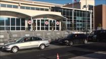 İSTANBUL EMNIYET MÜDÜRÜ - Jandarmanın İstanbul'daki Darbe Faaliyetlerine İlişkin Dava