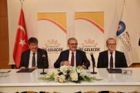 Kızıltoprak'ın 24 Yıllık Sağlık Merkezi Hasreti Bitti