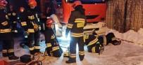 POLONYA - Polonya'da Ağır Noel Bilançosu Açıklaması 42 Ölü