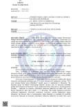 YIPRANMA PAYI - Radyoloji Teknisyenlerinin Fiili Hizmet Zammı Mağduriyeti Giderildi