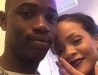 BARBADOS - Rihanna'nın kuzeni hayatını kaybetti!