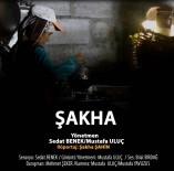 KISA FİLM YARIŞMASI - 'Şakha' Adlı Filmle Yarışmada Finalist Oldular