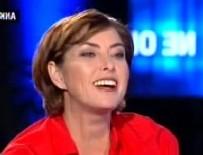 NACI BOSTANCı - Şirin Payzın'dan haddini aşan sözler: MHP sizi çok şımartmış
