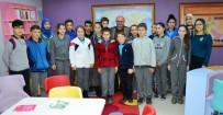 Altınova'nın Tanıtımına Devam