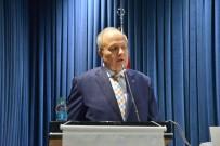 İŞSİZLİK RAKAMLARI - ASO Meclis Toplantısı Gerçekleştirildi