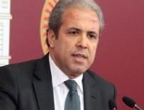 ŞAMİL TAYYAR - Şamil Tayyar: Artık bardak taştı