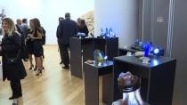 HAKAN ATEŞ - Denizbank Kültür Sanatı Desteklemeye Devam Ediyor