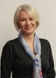 ÇOCUK ÜNİVERSİTESİ - Doç. Dr. Aylin İlden Koçkar Açıklaması 'Çocuk Üniversiteleri Eğitimde Etkili Bir Model'