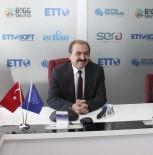 TEKNOPARK - Erciyes Teknopark'tan Bigg Programında Bir Başarı Daha