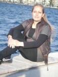 Evinde Yalnız Yaşayan Kadının Ölüm Sebebi Zehirlenme Ve Kalp Krizi Çıktı