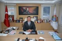 Giresun'da Nüfus Taşıma Polemiği Sürüyor