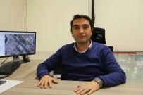 KARAYOLLARı GENEL MÜDÜRLÜĞÜ - Hitit Üniversitesinden Çorum'un 'Rakım'ına İlişkin Açıklama