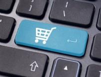 BANKACıLıK DÜZENLEME VE DENETLEME KURUMU - İnternetten alışveriş yapanlar dikkat! O süre uzatıldı