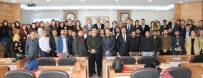HıZıR - Kayapınar'da 2 Bin 208 Hane Ziyaret Edildi