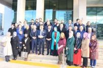 Kılıçdaroğlu Hakkında Suç Duyurusunda Bulundular, Bakan Soylu'ya Destek İçin Yürüdüler
