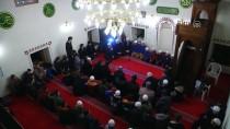 SINAN PAŞA - Mehmet Akif Ersoy Ölüm Yıl Dönümünde Kosova'da Yad Edildi