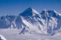NEPAL - Nepal, Hindistan'ın Everest'in Yüksekliğinin Yeniden Ölçülmesi Önerisini Reddetti
