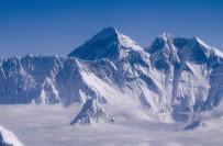 NEPAL - Nepal O Öneriyi Reddetti