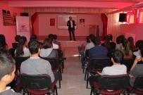 HALK OYUNLARI YARIŞMASI - Okullarda Gençlik Merkezi Köşesi Hazırlanıyor