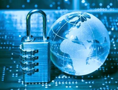 Vietnam'da siber güvenlik gücü kuruldu