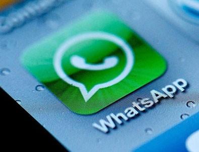 WhatsApp yeni yılda bu telefonlarda çalışmayacak