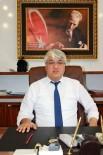 Yalova Cumhuriyet Başsavcılığı'ndan 'Morbeyin' Açıklaması