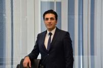 İHBAR HATTI - AEDAŞ 131 Nöbetçi Personel İle Yeni Yıla Girecek