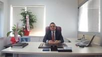Belediye Kültür Ve Sosyal İşler Eski Müdürü İŞ-KUR Şube Müdürlüğüne Atandı