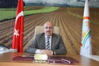 MEHMET YıLDıRıM - Bingöl'de Çiftçiye 11 Ayda 43 Milyon 620 Bin TL Destek