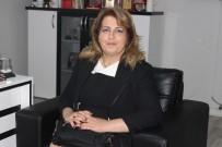 ÇARŞAF LİSTE - CHP İzmir İl Başkanlığına Kadın Aday