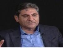 15 TEMMUZ DARBE GİRİŞİMİ - CHP'li Aykut Erdoğdu'dan beyin yakan açıklama