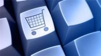 SMS - E-Ticarete Hareket Getirecek 'Mail' Yöntemi