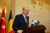 HÜSEYIN AYDıN - Erdoğan'dan Kılıçdaroğlu'na Bir Tazminat Davası Daha