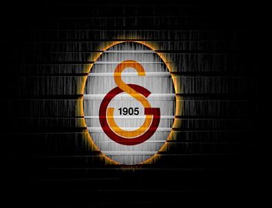 Galatasaray'ın başkan adayları belli oldu!
