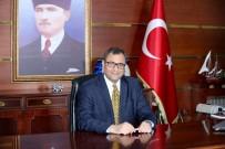 Giresun'da Yılbaşı İçin Tedbirler Alındı