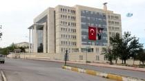 Güncellenen 'Bylock' Listesi Sonrası Elazığ'da 22 Tutuklu Tahliye Edildi