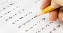 SINAV TAKVİMİ - Liselere Geçiş Sınavının Tarihi Belli Oldu
