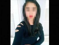 KÜRTAJ - Mahalle bakkalı, lise öğrencisine tecavüz etti