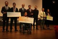 KÜÇÜKÇEKMECE BELEDİYESİ - Öğrenciler İstanbul'u Okudular
