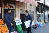 ÖZALP BELEDİYESİ - Özalp Belediyesinden 2018 Yılı Takvimi