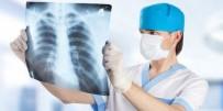 YIPRANMA PAYI - Radyoloji Teknisyenlerinin Fiili Hizmet Zammı Mağduriyetini Giderildi