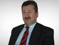 BEŞAR ESAD - Sabahattin Önkibar'dan skandal yazı