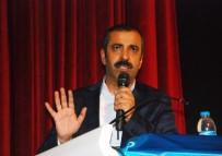 Sağlık-Sen Genel Başkanı Memiş'ten 'Yıpranma Payı' Açıklaması