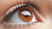 GÖZ TEMBELLİĞİ - Sağlıklı Gözlere Sahip Olmanın Sırları