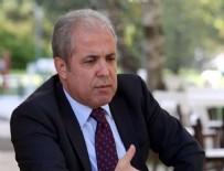 ŞAMİL TAYYAR - Şamil Tayyar: Kılıçdaroğlu'nun dokunulmazlığı kaldırılarak...
